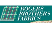 Rogers Brothers Fabrics
