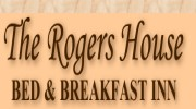 Rogers House