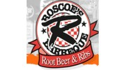 Roscoe's Great Barbeque