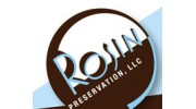 Rosin Historic Consulting