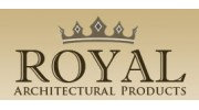 Royal Architectural Products