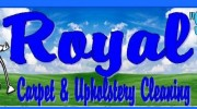 Royal Cleaning Service