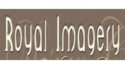 Royal Imagery Web Design