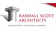 Randall Scott Architects