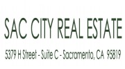 Young, Cyndie Broker - Sac City Real Estate