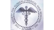 Society Of Clinical & Medical