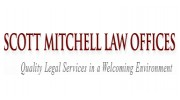 Law Offices Of Scott Mitchell