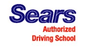 Sears Authorized Driving School