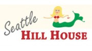 Hill House B&B