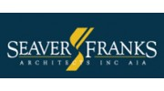 Seaver Franks Architects