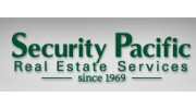 Security Pacific Real Estate
