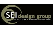 SEI Design Group