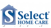 Home Health Care - Hospice And Home Care