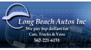 Long Beach Autos