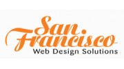 Sfwebdesigns.net