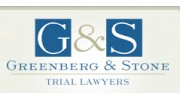 Greenberg & Stone | Florida Car Accident Attorneys