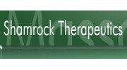 1 Shamrock Therapeutics