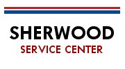 Sherwood Service Center