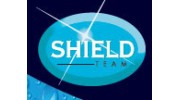 Shield Team Power Washing Services