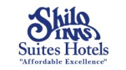 Shilo Inn-Salt Lake City