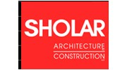Sholar Commercial Architecture