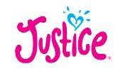 Justice Just For Girls