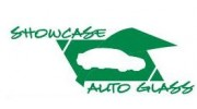 Showcase Auto Glass