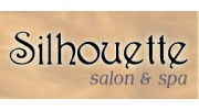 Silhouette Salon