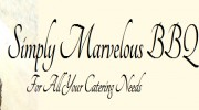 Simply Marvelous BBQ Catering