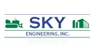 Sky Construction & Engineering