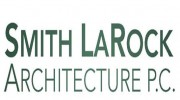 Smith Larock Architecture PC