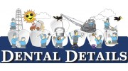 Pediatric Dentistry: Pettey Craig C