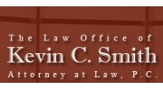 Kevin C Smith Attorney At Law P C
