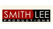 Smithlee Productions