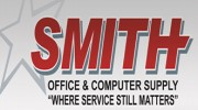 Smith Office & Computer Supply