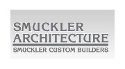 Smuckler Architecture & Custom Builders