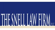 Snell Law Firm