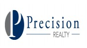 Precision Realty