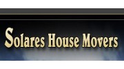 Solares House Movers