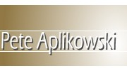 Pete Aplikowski Real Estate