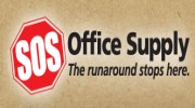 SOS Office Supply