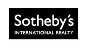 Sotheby's Int'l Realty - Upper West Side