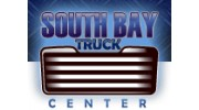 South Bay Truck Center