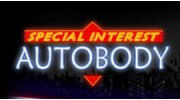 Special Interest Auto Body