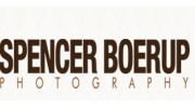 Spencer Boerup Photography