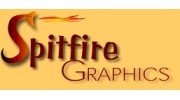 Spitfire Graphics