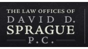 Sprague Law Firm