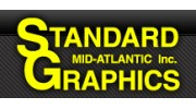 Standard Graphics Mid Atlantic
