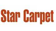 Star Carpet Cleaning