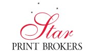 Star Print Brokers